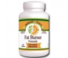 Pal Fat Burner (weight control) 90 tablets.