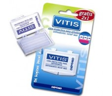 Vitis Orthodontic Wax