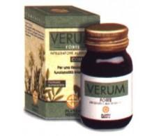 Planta Medica Forte Verum Forte 80 comprimidos