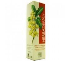 Planta Medica Mahonia cream Herbaderma (Dermatitis, Psoriasis) 1