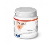 Pileje Formag (magnesium, taurine, vitamin B6) 90 capsules.