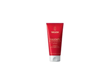 Weleda Granada Shower Cream 200ml.