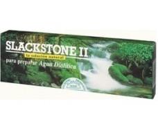Slackstone II  caja de 2 ampollas.