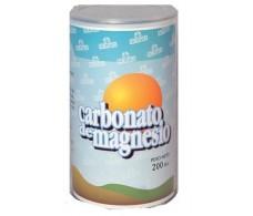 Sotya Carbonato de Magnesio 180 gramos.