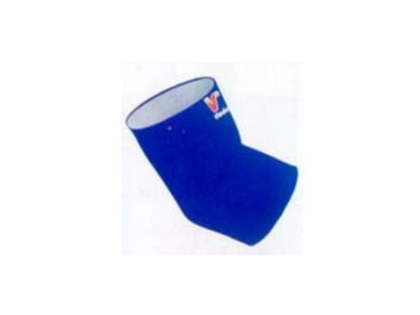 Neoprene Elbow Medium size Viadol