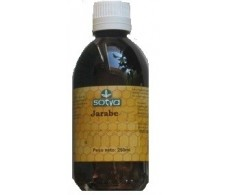 Child Appetite Sotya Royal Jelly 250ml syrup.