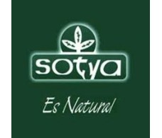 Sotya Memor Plus 20 viales.