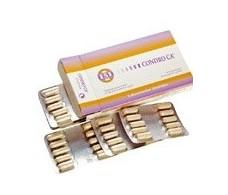 Simildiet Condro-Ca (Cartilago, Betacaroteno,vitaminas) 60 capsu