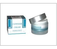 Simildiet Climasim crema anti-edad 50ml.