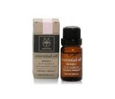 Apivita Aceite Esencial  Neroli (5% de jojoba) 10ml.