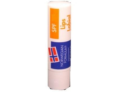 Neutrogena Lip Protection SPF-5 (4.8 grams).