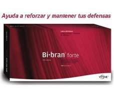 Vitae Bi Bran Forte (1000 mg) 30 Umschläge