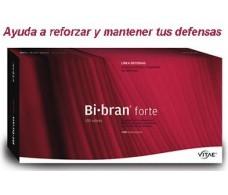 Vitae Bi Bran Forte (1000mg) 30 sobres