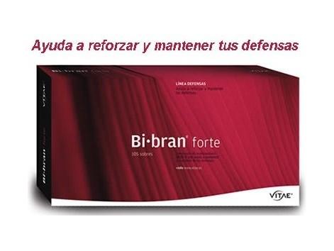 Vitae Bi Bran Forte (1000mg) 30 envelopes