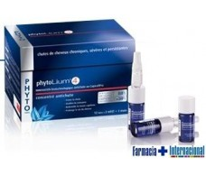 PHYTO PHYTOLIUM 4 ANTI-THINNING HAIR CONCENTRATE