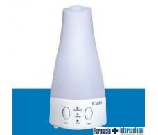 Clabi Humidificador Difusor de Esencias Ultrasonico.