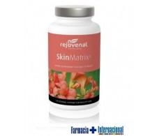 Rejuvenal Skin Matrix 90 tabletas.