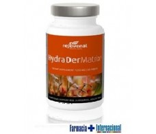 Rejuvenal HydraDerMatrix 60 tabletas.