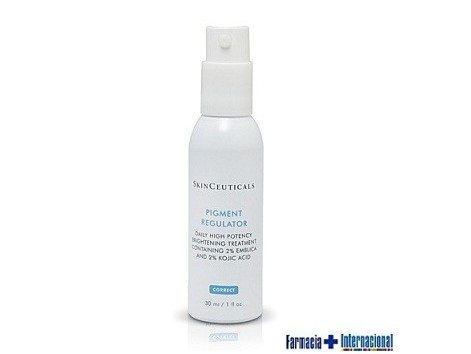 Skinceuticals Pigment Regulator 30ml.