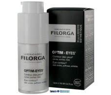 Filorga Optim-Eyes® Corrector de contorno de ojos 15ml.