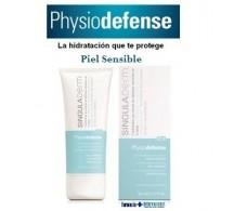 Singuladerm Physiodefense 50ml.
