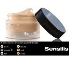 Sensilis Foundation Sublime Lift Lifting Effect Make-up 02.Amand