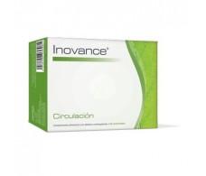 Ysonut Inovance Venovance (Circulation) 60 tablets