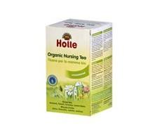 Holle tisana para lactancia 30g