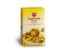 Schar Tagliatelle 250g