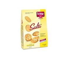 Schar Salti 175g