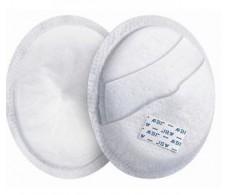 Avent Discos ultra absorbentes desechables 24 unidades.
