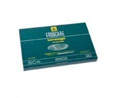 Endocare Tensage 10 Ampollas de 2 ml: 30 aplicaciones.