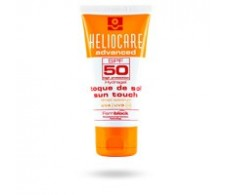 Heliocare Advanced Toque de Sol SPF50 50ml.