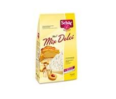 Schar sweet mix flour 1000g