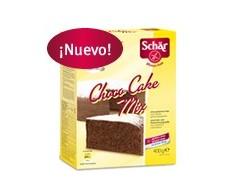 Schar Preparato per torta al cacao 400g