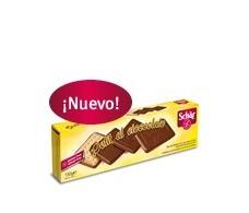 Schar petit al cioccolato 130g