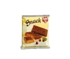 Schar snack 3x35g