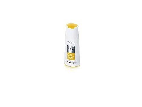 Dercos Nutri-repairing hair antiaging. Shampoo 200ml.