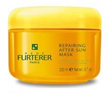 Rene Furterer mascarilla reparadora despues del sol 200 ml