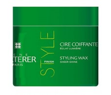 René Furterer hair wax Style 50ml