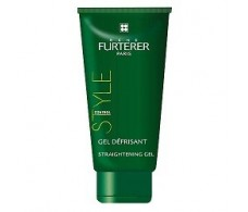 Relaxer gel 150ml by Rene Furterer