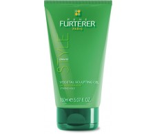 René Furterer Gel 150ml vegetable Fixer