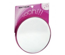 BETER. Mirror Ohh! Macro cupping x10