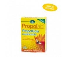 Propolaid Trerpatdiet Propolgola chewable 30 tablets