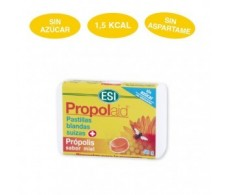 Esi Propolaid 50g honey candy