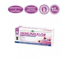 Esi Immuniflor mini drink 12 vials