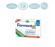 Fermental Trepatdiet Max 20 capsules