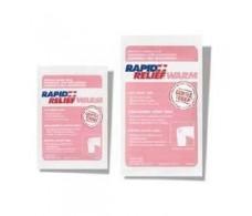 Warm Instant Rehabmedic units GT 24 (12.7 x 22.9 cm)