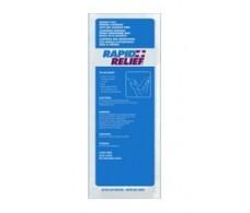 24 Units Cold Perineal Rehabmedic 10.8 x 35.6 cm