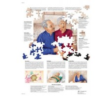 Print 3B Rehab Alzheimer Disease